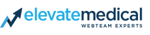 Elevate Medical - Web Team Experts